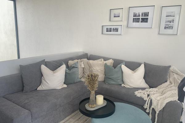 Foto de casa en venta en  , paseos del marques, el marqués, querétaro, 0 No. 03