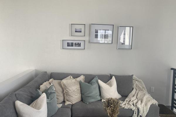 Foto de casa en venta en  , paseos del marques, el marqués, querétaro, 0 No. 13