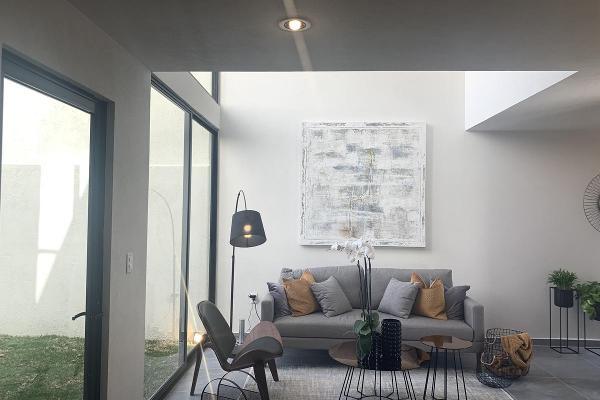 Foto de casa en venta en  , paseos del marques, el marqués, querétaro, 0 No. 17