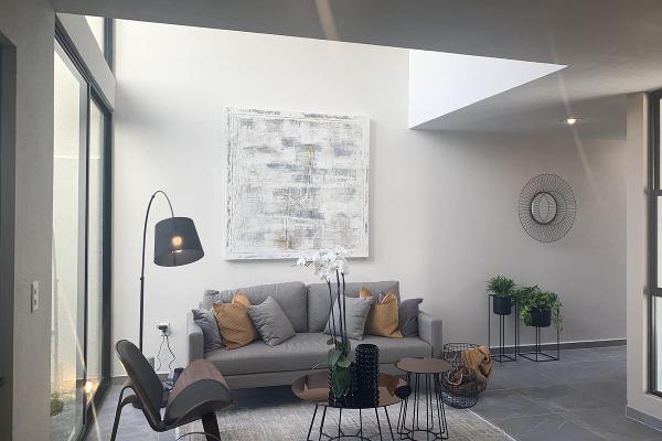 Foto de casa en venta en  , paseos del marques, el marqués, querétaro, 0 No. 18