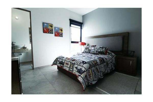 Foto de casa en venta en  , paseos del marques, el marqués, querétaro, 0 No. 05