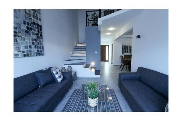 Foto de casa en venta en  , paseos del marques, el marqués, querétaro, 0 No. 09
