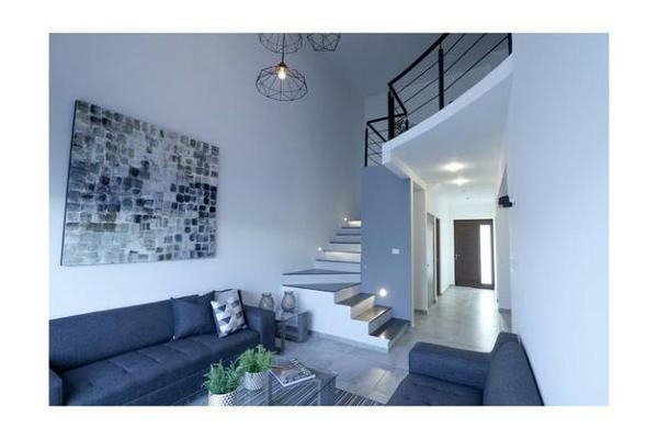 Foto de casa en venta en  , paseos del marques, el marqués, querétaro, 0 No. 12