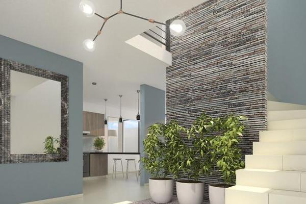 Foto de casa en venta en  , paseos del marques, el marqués, querétaro, 7860071 No. 06