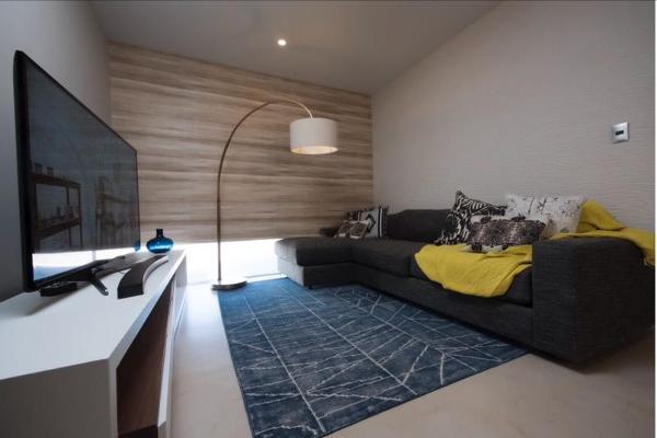 Foto de casa en venta en  , paseos del marques, el marqués, querétaro, 8022770 No. 04