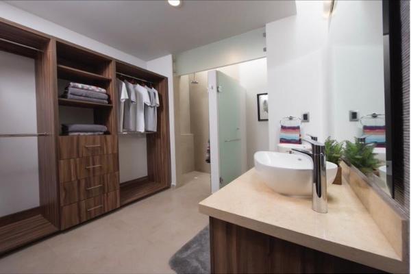 Foto de casa en venta en  , paseos del marques, el marqués, querétaro, 8022770 No. 09