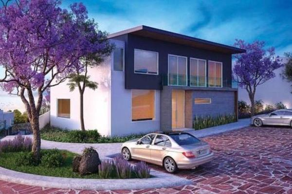Foto de casa en venta en  , paseos del marques, el marqués, querétaro, 8022770 No. 11