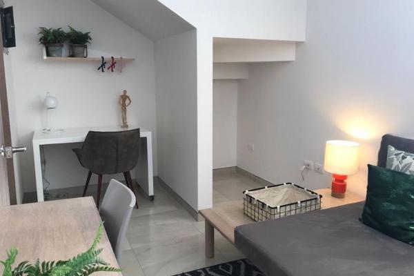 Foto de casa en venta en  , paseos del marques, el marqués, querétaro, 8022891 No. 11