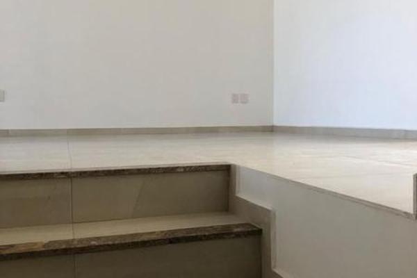 Foto de casa en venta en  , paseos del marques, el marqués, querétaro, 8023056 No. 07