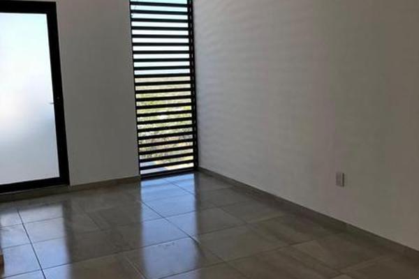 Foto de casa en venta en  , paseos del marques, el marqués, querétaro, 8023056 No. 11