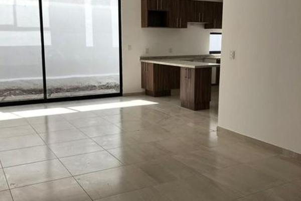 Foto de casa en venta en  , paseos del marques, el marqués, querétaro, 8023056 No. 13
