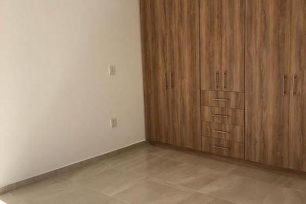 Foto de casa en venta en  , paseos del marques, el marqués, querétaro, 8023056 No. 14