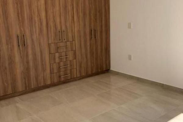 Foto de casa en venta en  , paseos del marques, el marqués, querétaro, 8023056 No. 15