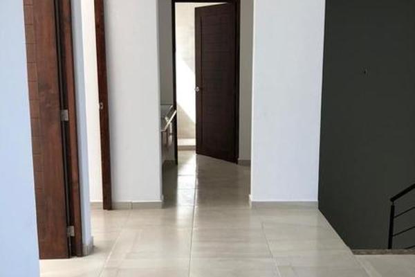Foto de casa en venta en  , paseos del marques, el marqués, querétaro, 8023056 No. 18