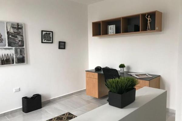 Foto de casa en venta en  , paseos del marques, el marqués, querétaro, 8023066 No. 03