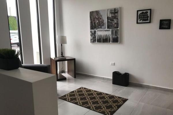 Foto de casa en venta en  , paseos del marques, el marqués, querétaro, 8023066 No. 04