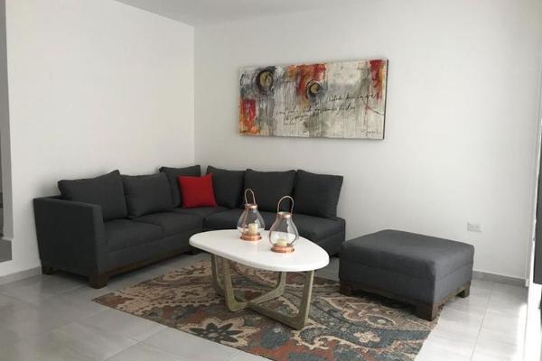 Foto de casa en venta en  , paseos del marques, el marqués, querétaro, 8023066 No. 05