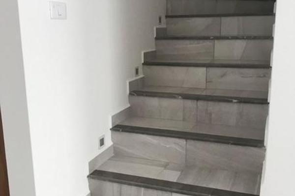 Foto de casa en venta en  , paseos del marques, el marqués, querétaro, 8023066 No. 10