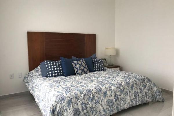Foto de casa en venta en  , paseos del marques, el marqués, querétaro, 8023066 No. 12