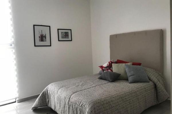 Foto de casa en venta en  , paseos del marques, el marqués, querétaro, 8023066 No. 15