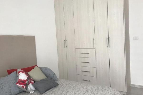 Foto de casa en venta en  , paseos del marques, el marqués, querétaro, 8023066 No. 16