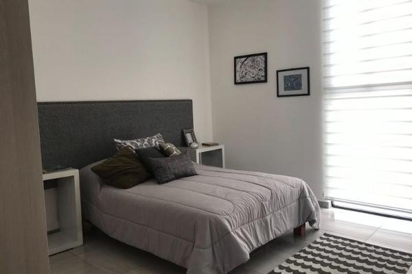 Foto de casa en venta en  , paseos del marques, el marqués, querétaro, 8023066 No. 17