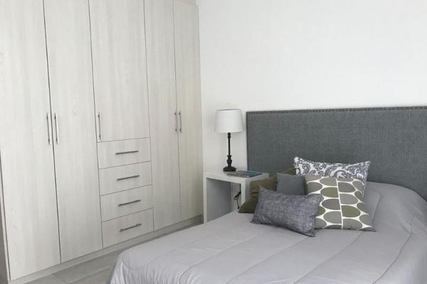 Foto de casa en venta en  , paseos del marques, el marqués, querétaro, 8023066 No. 18