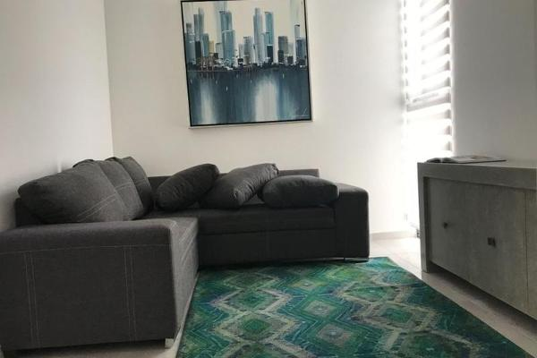 Foto de casa en venta en  , paseos del marques, el marqués, querétaro, 8023066 No. 20
