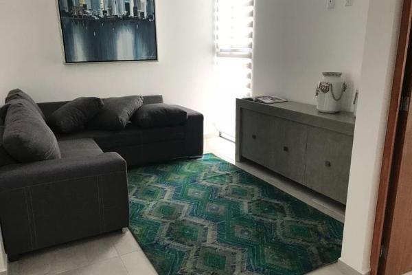 Foto de casa en venta en  , paseos del marques, el marqués, querétaro, 8023066 No. 21