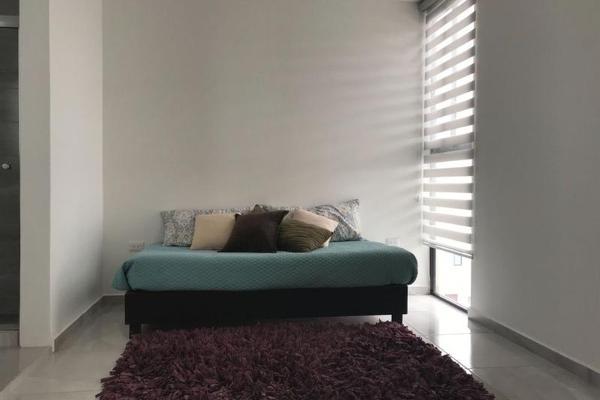 Foto de casa en venta en  , paseos del marques, el marqués, querétaro, 8023066 No. 22