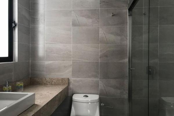 Foto de casa en venta en  , paseos del marques, el marqués, querétaro, 8023066 No. 23