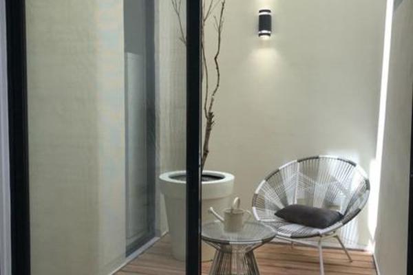Foto de casa en venta en  , paseos del marques, el marqués, querétaro, 8023296 No. 11