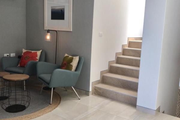 Foto de casa en venta en  , paseos del marques, el marqués, querétaro, 8023296 No. 31