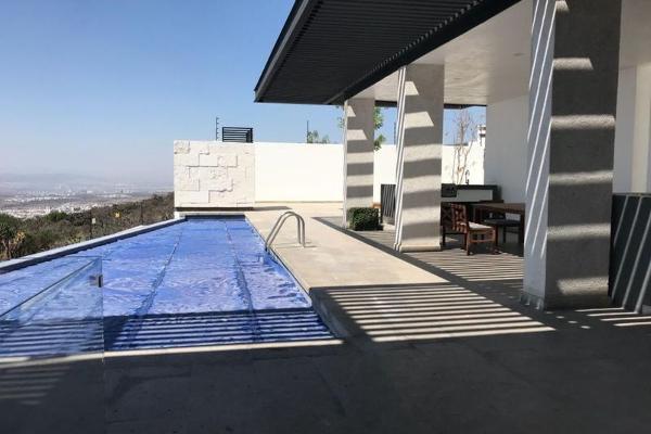 Foto de casa en venta en  , paseos del marques, el marqués, querétaro, 8023296 No. 40