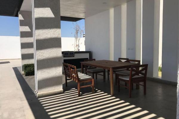 Foto de casa en venta en  , paseos del marques, el marqués, querétaro, 8023296 No. 42