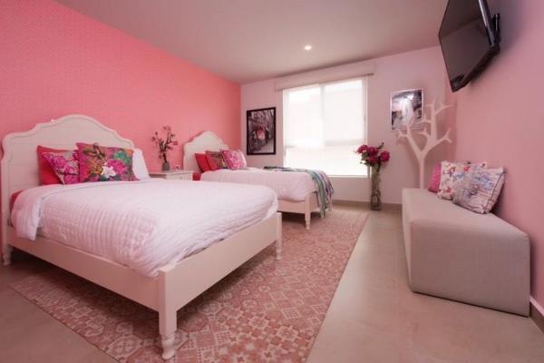 Foto de casa en venta en  , paseos del marques, el marqués, querétaro, 8023431 No. 08