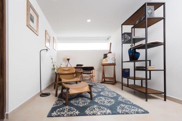 Foto de casa en venta en  , paseos del marques, el marqués, querétaro, 8023431 No. 13