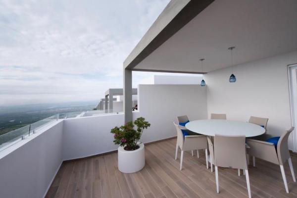 Foto de casa en venta en  , paseos del marques, el marqués, querétaro, 8023431 No. 14