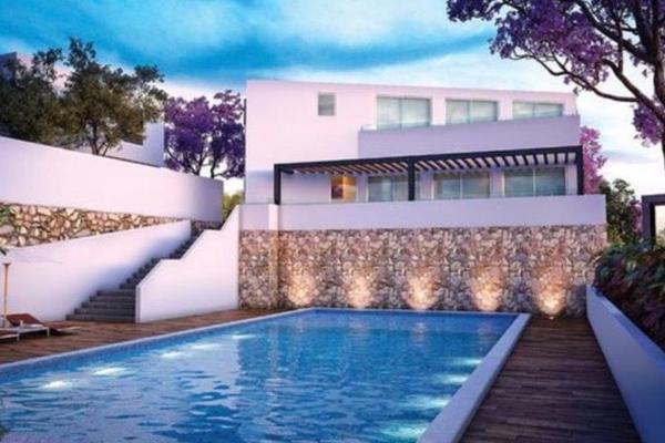 Foto de casa en venta en  , paseos del marques, el marqués, querétaro, 8023431 No. 15