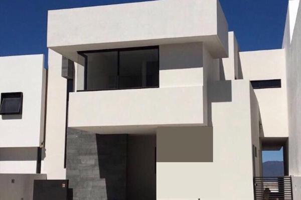 Foto de casa en venta en  , paseos del marques, el marqués, querétaro, 8023491 No. 02