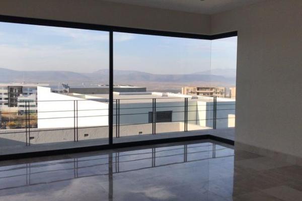 Foto de casa en venta en  , paseos del marques, el marqués, querétaro, 8023491 No. 05