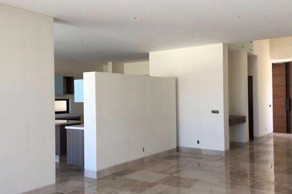 Foto de casa en venta en  , paseos del marques, el marqués, querétaro, 8023491 No. 06