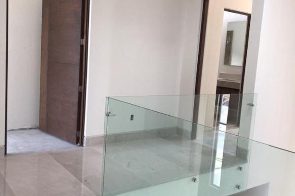 Foto de casa en venta en  , paseos del marques, el marqués, querétaro, 8023491 No. 14