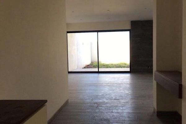 Foto de casa en venta en  , paseos del marques, el marqués, querétaro, 8023491 No. 25