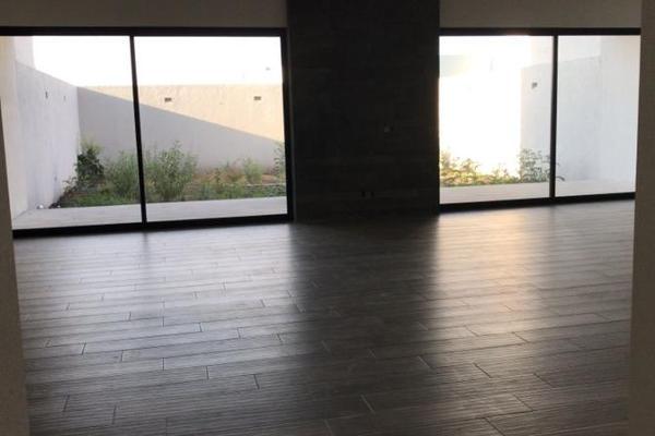 Foto de casa en venta en  , paseos del marques, el marqués, querétaro, 8023491 No. 26