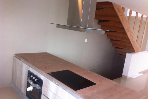 Foto de casa en venta en  , paseos del marques, el marqués, querétaro, 8023818 No. 03