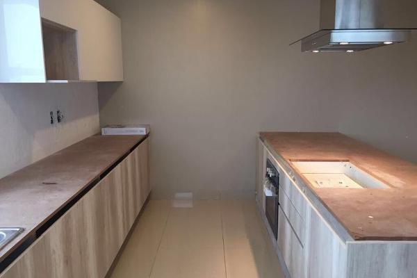 Foto de casa en venta en  , paseos del marques, el marqués, querétaro, 8023818 No. 08
