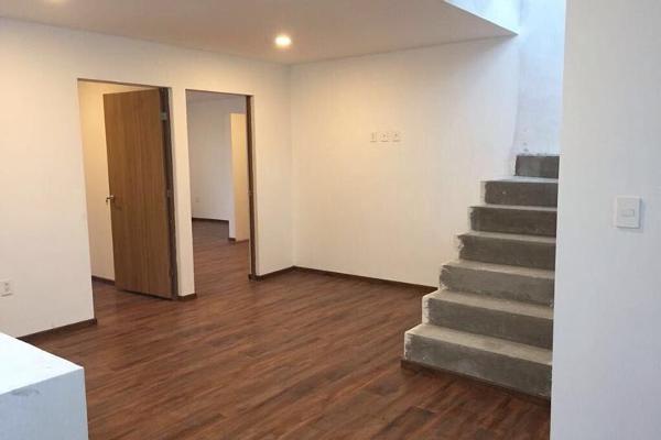 Foto de casa en venta en  , paseos del marques, el marqués, querétaro, 8023818 No. 09