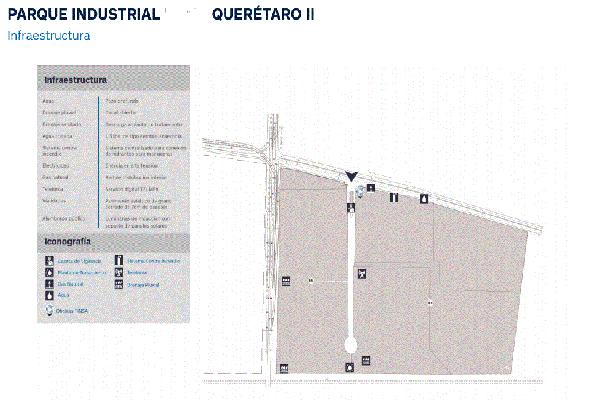 Foto de nave industrial en renta en  , paseos del marques ii, el marqués, querétaro, 6168746 No. 07
