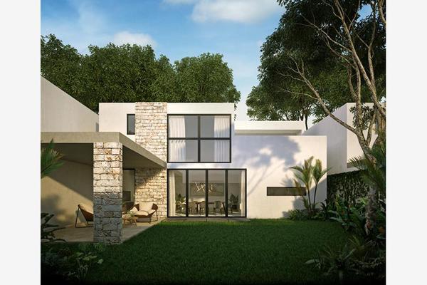 Foto de casa en venta en paseos del mayab 1, parque residencial, solidaridad, quintana roo, 6147917 No. 09